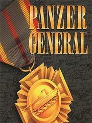Panzer General: Allied Assault – фото обложки игры
