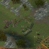 Скриншот Napoleon – Изображение 4