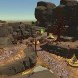 Скриншот Tribocalypse VR – Изображение 7