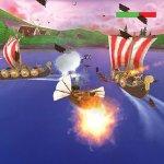 Скриншот Hugo: Cannon Cruise – Изображение 3