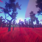 Скриншот Lost World Zero – Изображение 1