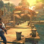 Скриншот Age of Pirates: Captain Blood – Изображение 53