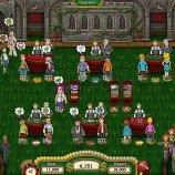 Скриншот Casino Chaos – Изображение 2