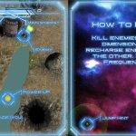 Скриншот Dimension Drive – Изображение 7