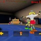 Скриншот Roller Derby – Изображение 3