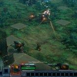 Скриншот Colonies Online – Изображение 7
