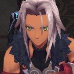 Скриншот Tales of Xillia – Изображение 140