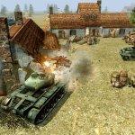 Скриншот Faces of War – Изображение 43