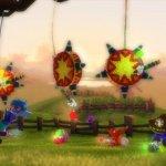 Скриншот Viva Pinata: Party Animals – Изображение 3