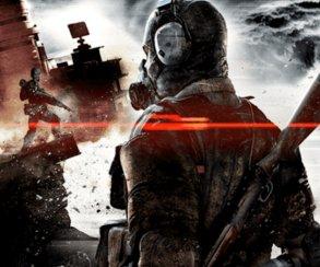 Игроки ненавидят Metal Gear Survive, а тут еще и микротранзакции за $50 появились