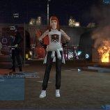 Скриншот Troubleshooter – Изображение 7