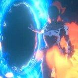 Скриншот Apex Legends – Изображение 4