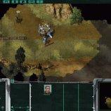 Скриншот Original War – Изображение 5