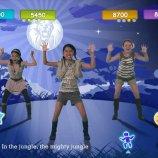 Скриншот Just Dance: Kids 2 – Изображение 2