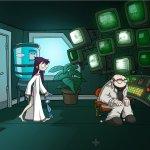Скриншот Edna & Harvey: The Breakout – Изображение 2