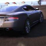 Скриншот Test Drive Unlimited 2 – Изображение 8
