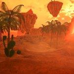 Скриншот Etherian – Изображение 7