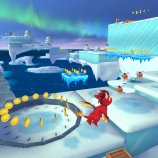 Скриншот Dragon Land – Изображение 4