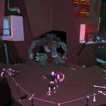 Скриншот Rok – Изображение 3