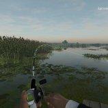 Скриншот The Fisherman — Fishing Planet – Изображение 4