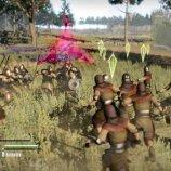 Скриншот Bladestorm: Nightmare – Изображение 10
