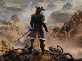 Новый трейлер GreedFall раскрыл дату выхода многообещающей RPG