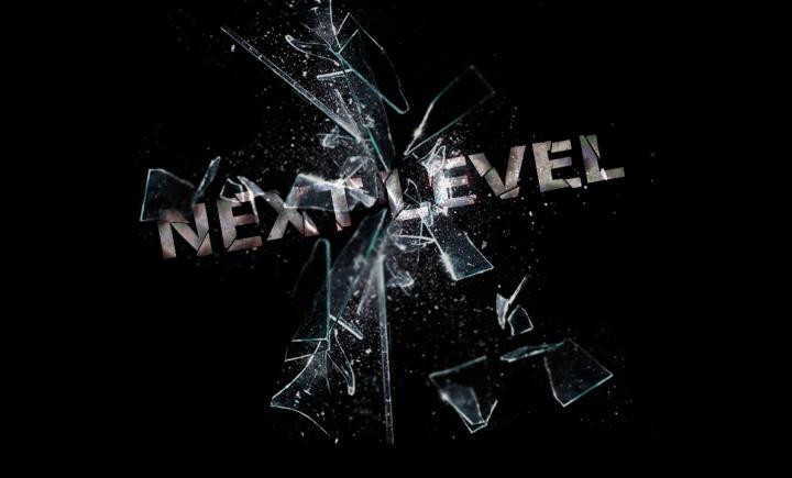 Next level #7