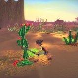 Скриншот Arida: Backland's Awakening – Изображение 3