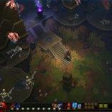 Скриншот Torchlight 2 – Изображение 5