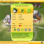 Скриншот My Pet Hotel 2 – Изображение 2