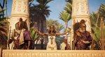 Все, что мы знаем об Assassin's Creed: Origins. - Изображение 6