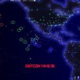 Скриншот DEFCON – Изображение 8