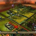 Скриншот Panzer General: Allied Assault – Изображение 5