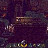 Скриншот Azuran Tales: Trials – Изображение 4
