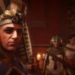 Скриншот Assassin's Creed: Origins – Изображение 21