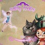 Скриншот Fairy Maids – Изображение 5