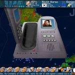 Скриншот Geo-Political Simulator – Изображение 1