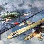 Скриншот War Thunder – Изображение 72