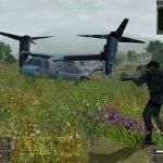 Скриншот Soldner: Secret Wars – Изображение 151