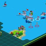Скриншот Operation Stormfront – Изображение 3