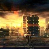 Скриншот 13 Sentinels: Aegis Rim – Изображение 2