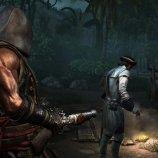 Скриншот Assassin's Creed IV: Black Flag - Freedom Cry – Изображение 7