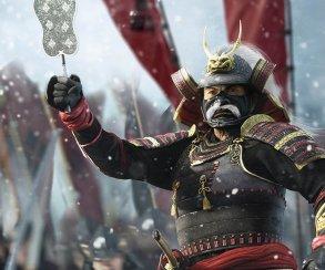 ВSteam можно будет бесплатно забрать Total War: Shogun2