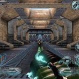 Скриншот Prey Invasion – Изображение 2