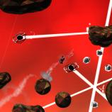 Скриншот One Final Chaos – Изображение 2