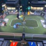 Скриншот HyperBrawl Tournament – Изображение 6