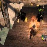 Скриншот Gladiator: Sword of Vengeance – Изображение 6