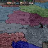 Скриншот East vs. West: A Hearts of Iron Game – Изображение 5
