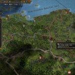 Скриншот Europa Universalis 4 – Изображение 21