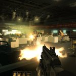 Скриншот Deus Ex: Human Revolution – Изображение 89